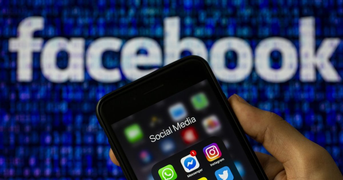 WSJ: Facebook won't push through with plans to put ads in WhatsApp