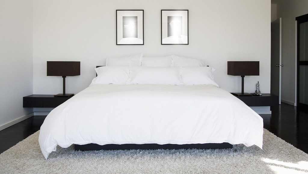 You should be in this bed, falling sound asleep. #airbnb #AirbnbExperiences #airbnbhost #airbnbphoto #airbnblife #airbnboftheday #airbnblove #airbnbhomes #dallastexas #dallastx #dallashomes #bedroomdecor #bedroominspo #bedroomdesign #bedrooms #bedroomideas #bedroomstylepic.twitter.com/tOD1BsBsrs