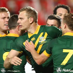 The @RLWC2021 draw is out!@Kangaroos score a favourable group but the @AusJillaroos will have to take on New ZealandSee it here - https://t.co/UTacNEvrHR