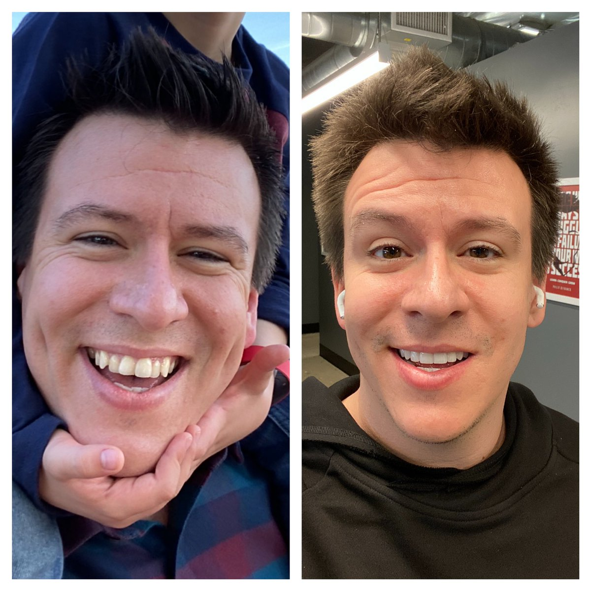 Philip Defranco On Twitter Oh Hi Philip defranco is taking a short break from his show to help his mental health (picture: philip defranco on twitter oh hi