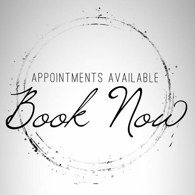 #appointmentsavailable #booktoday #slotsavailablenow https://ift.tt/2G0X2Xipic.twitter.com/CxAhdl72Xh