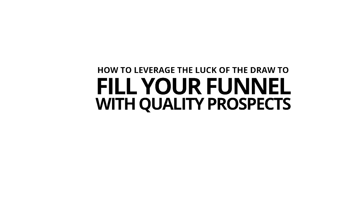 Top Sweepstakes Expert Reveals How To Generate More Qualified Prospect, just like #CPG #Marketers do:  https://ix.xpromos.com/2-magnificent-7-sweepstakesm764yj51 …pic.twitter.com/yA2snKyI9s