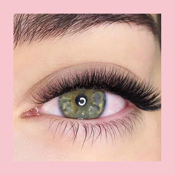 Volume set works with Babillashes.  Dm me to get the high-end lashes. WhatsApp +8617561786359  #lashes #eyelashes #volumelashes #beauty #lashesonfleek #lashextensions #lasherpic.twitter.com/gfhsfMEeUt