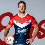 39-year-old @sydneyswans hero Nick Davis is coming out of retirement.... to play at the NRL Nines for the @sydneyroosters Read - https://t.co/OIsRNNm80c