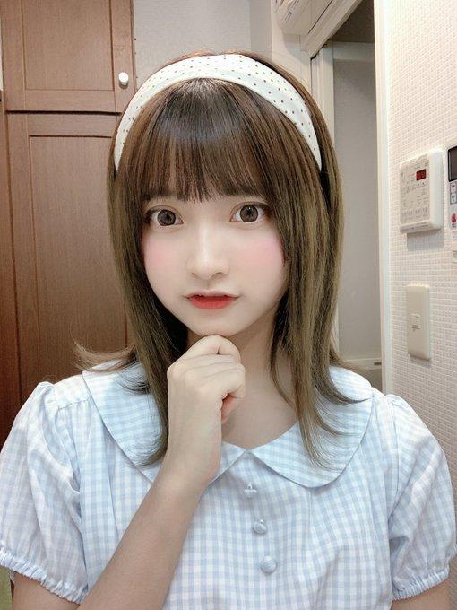 コスプレイヤー橘子のTwitter画像40