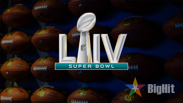 Ready for Super Bowl LIV? Grab Super Bowl Tickets at a Better Price at http://BigHit.com Same Seats, Same Tickets, Why Pay More? https://BigHit.com #NFL #SuperBowl #SuperBowlLIV #SuperBowl2020 #BigHitTickets #BigHit #CheapTickets #Sports #SportsTickets #Footballpic.twitter.com/WH2oC8T0Ab