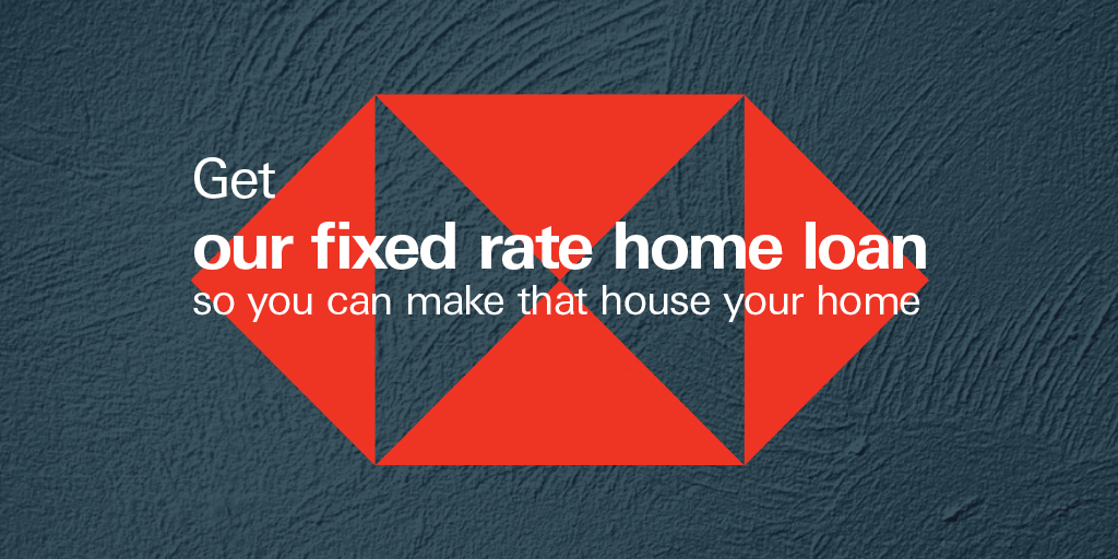 We've got home loans with a special interest rate fixed until 30 December 2022. Follow the link to find out more. https://t.co/z9Dx9DxyHp https://t.co/t8IoP0SZxM