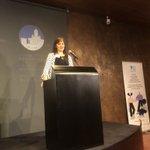 Image for the Tweet beginning: .@ConsumersDigi -hankkeen johtaja @WilskaTA :