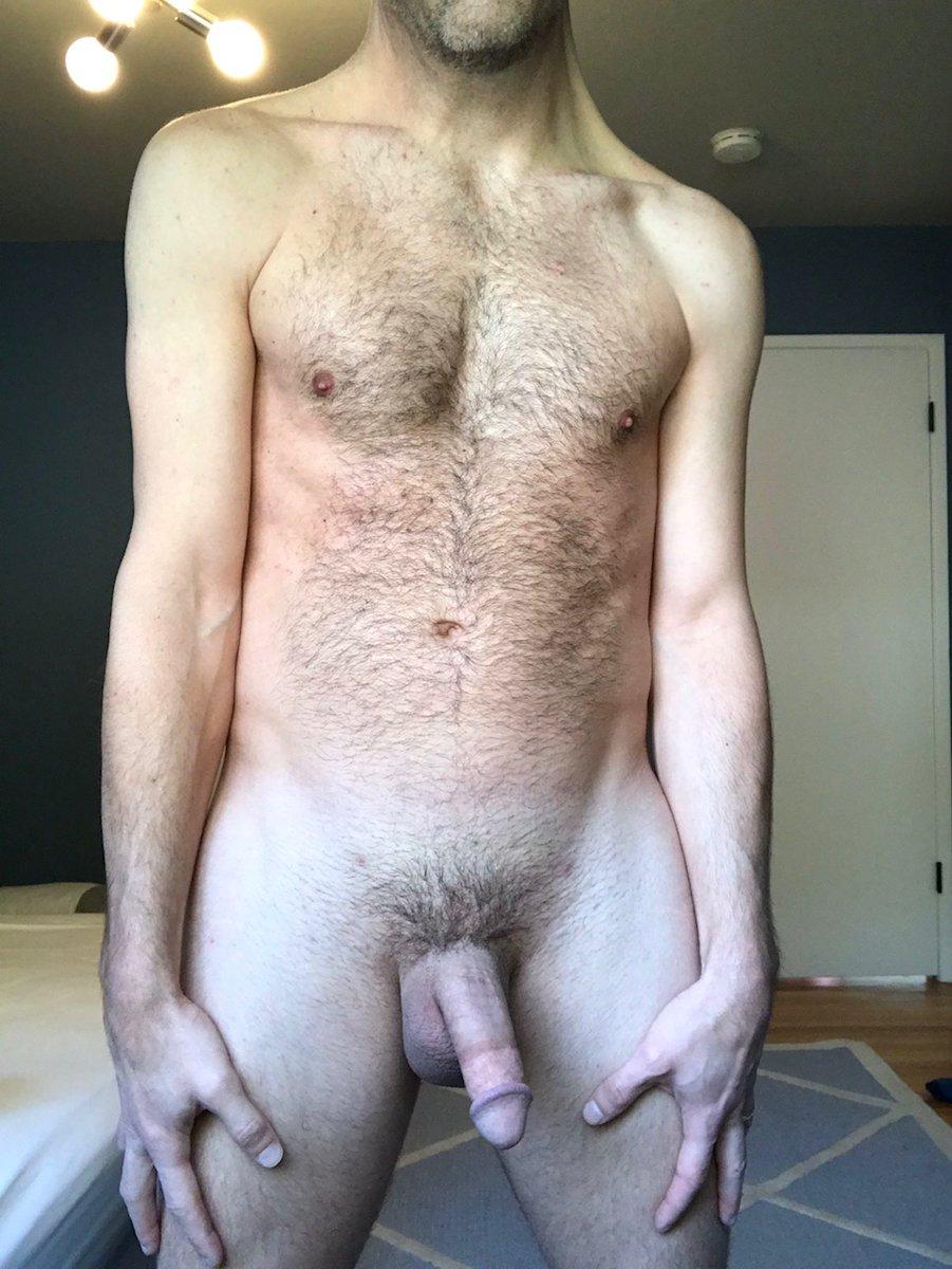 Hung hairy men tumblr