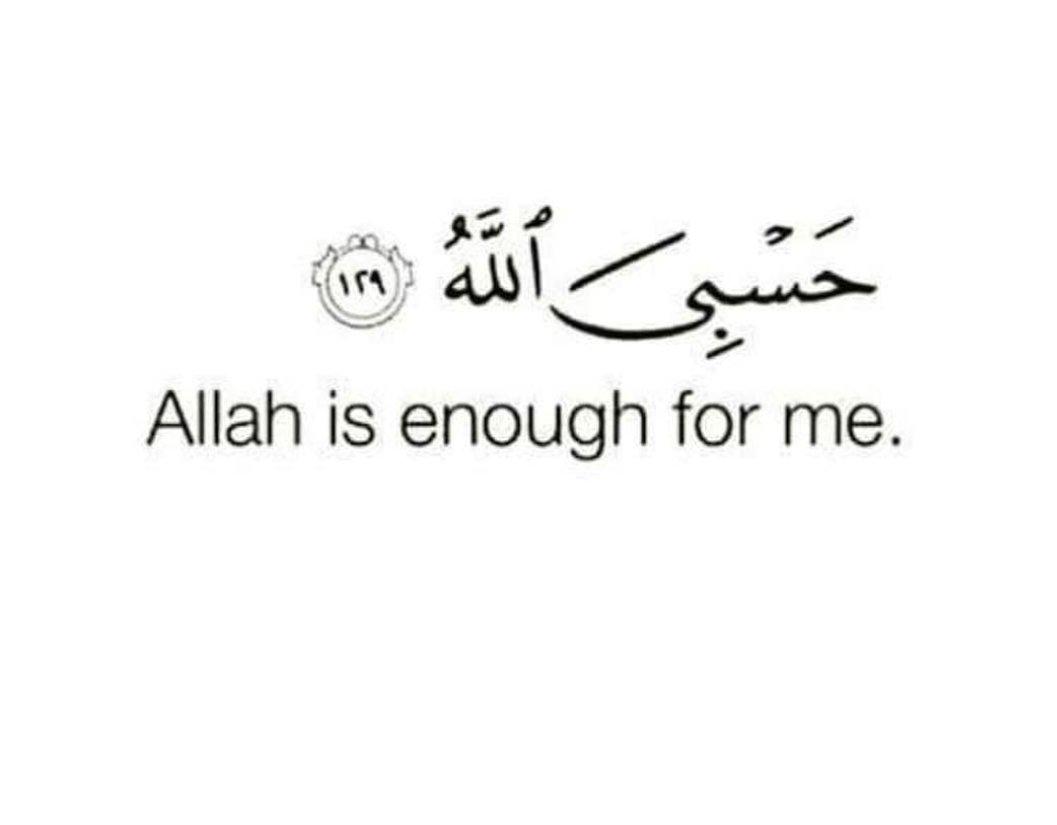 I believe  #JummaMubarak  <br>http://pic.twitter.com/rSV2Ii39tA