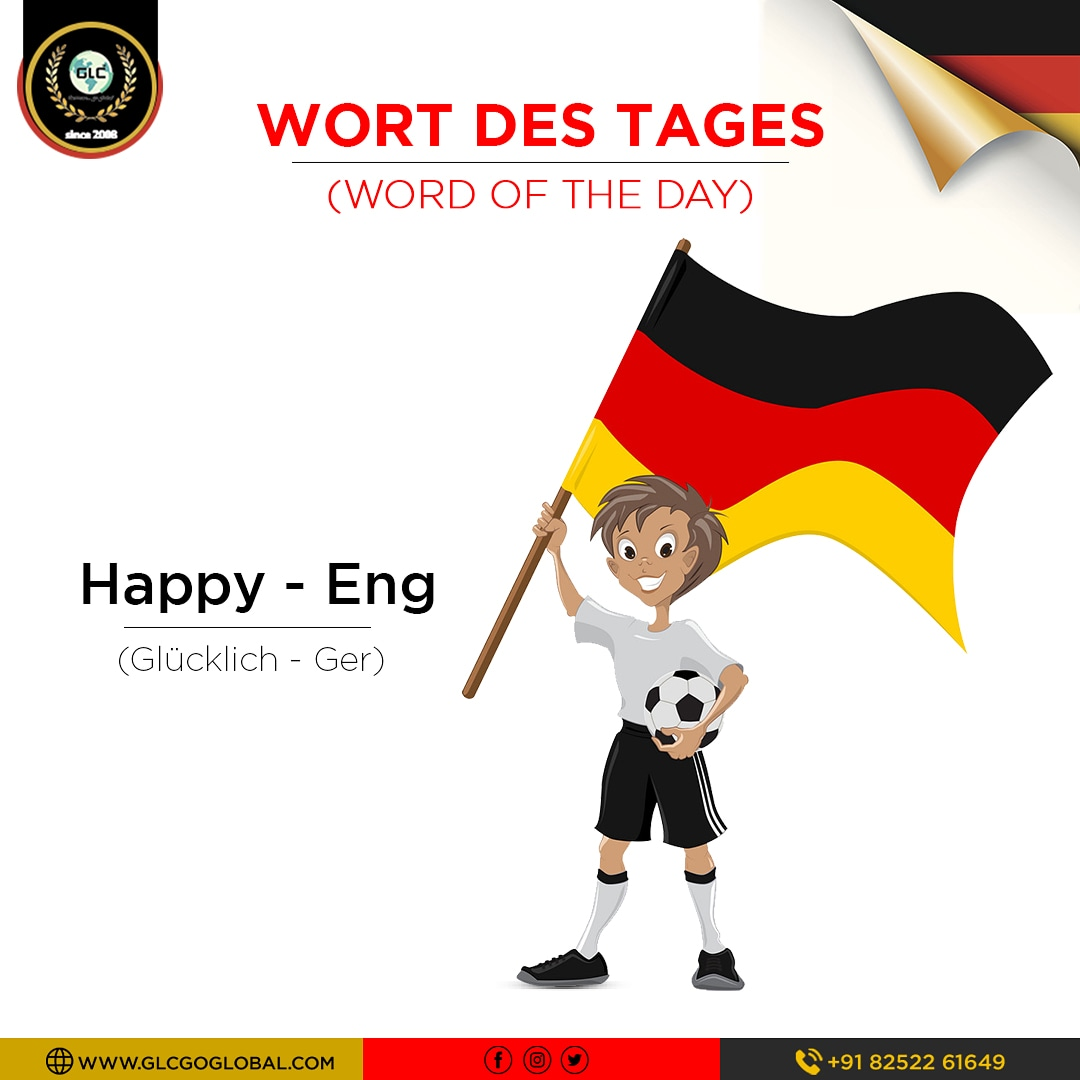 Follow @CentreGerman, for more easy German learning. #wordoftheday  #german #germany #language #bilingual #bilingualism #secondlanguage #learngerman  #easylearning #deutschpic.twitter.com/qdqUa6WVrP