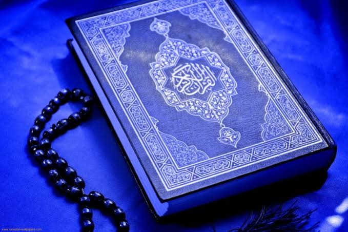 Why Worry When the things are Written by a Beautiful writter  #JummaMubarak <br>http://pic.twitter.com/OxUBY18qow