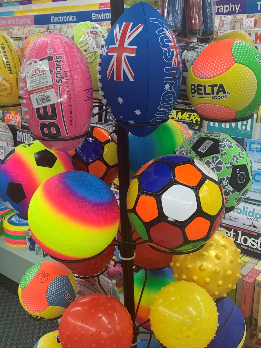 Corinne Nigro - Anglesea News & Lotto  For All Your Newsagency Products, Tattslotto And Gifts Visit Anglesea News & Lotto #vana #newsagency #Corinne #CorinneNigro #Angelsea #news #lotto #HappyFriday  #giftspic.twitter.com/JqJGx1tlhy