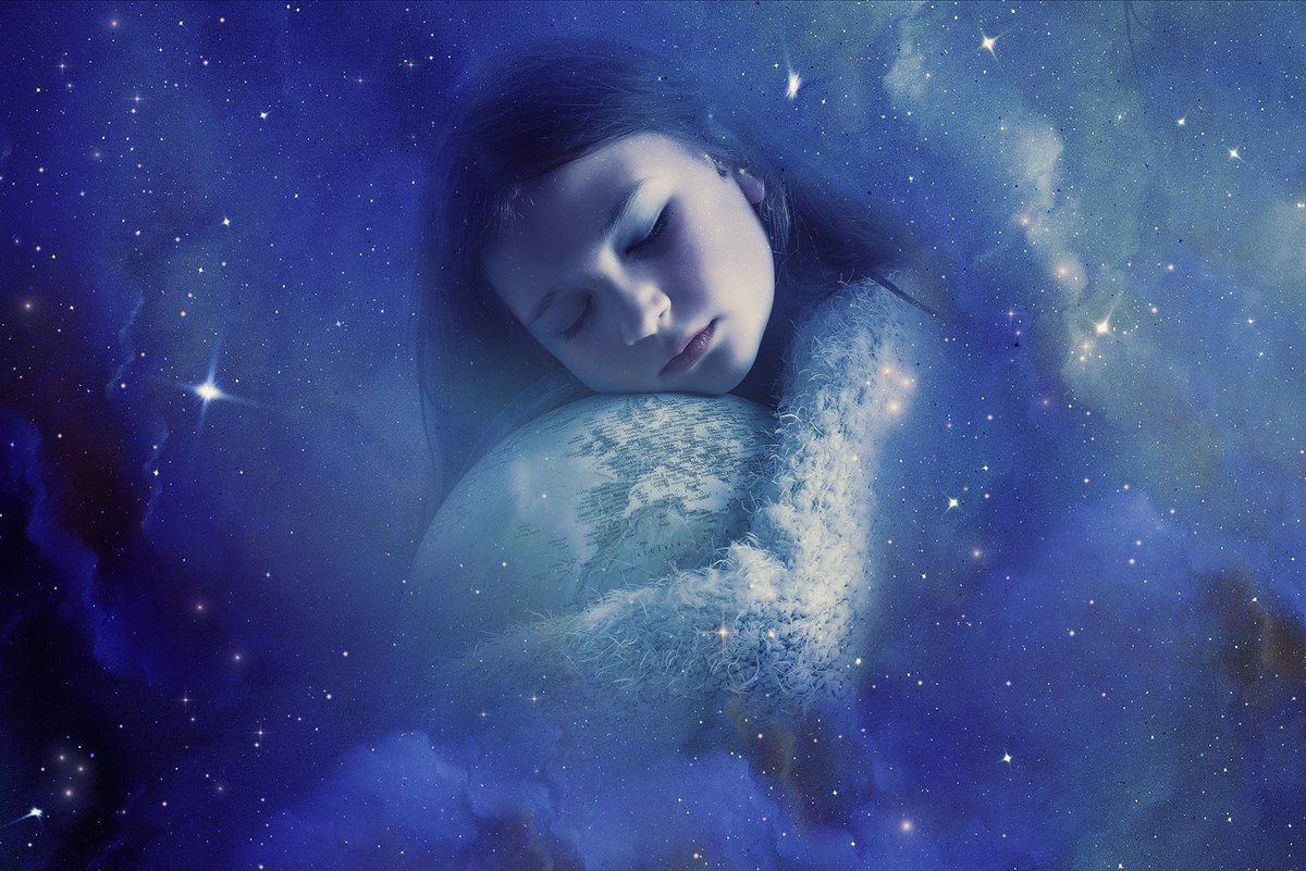January's cold snap makes me want to eat & sleep all day/night, but I would love to read your #scifi-themed #haiku poems this weekend. The #scifaikusaturday #prompt word is SLEEP  Thank you @SciFiPrompt @PromptList @PromptAdvant @SuperheroSat  Image credit: darksouls1, Pixabay pic.twitter.com/mOweSexdbA