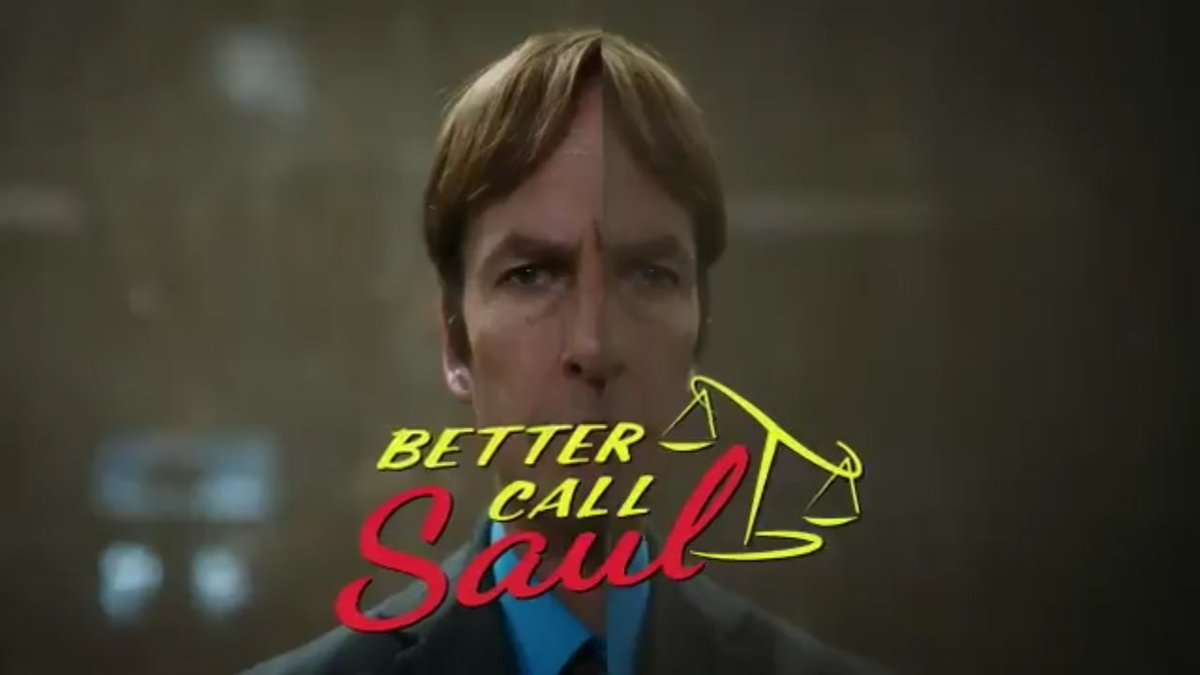 """When S5 is over I think you'll have a better understanding of where this is going"" - @petergould  #BetterCallSaul  #TCA20   I'm scared y'all.  Some serious shit is gonna go down. <br>http://pic.twitter.com/rd0LGqdBR6"