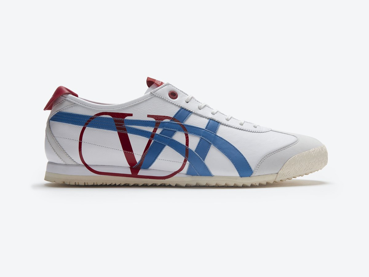 onitsuka tiger mexico 66 shoes online espa�ol