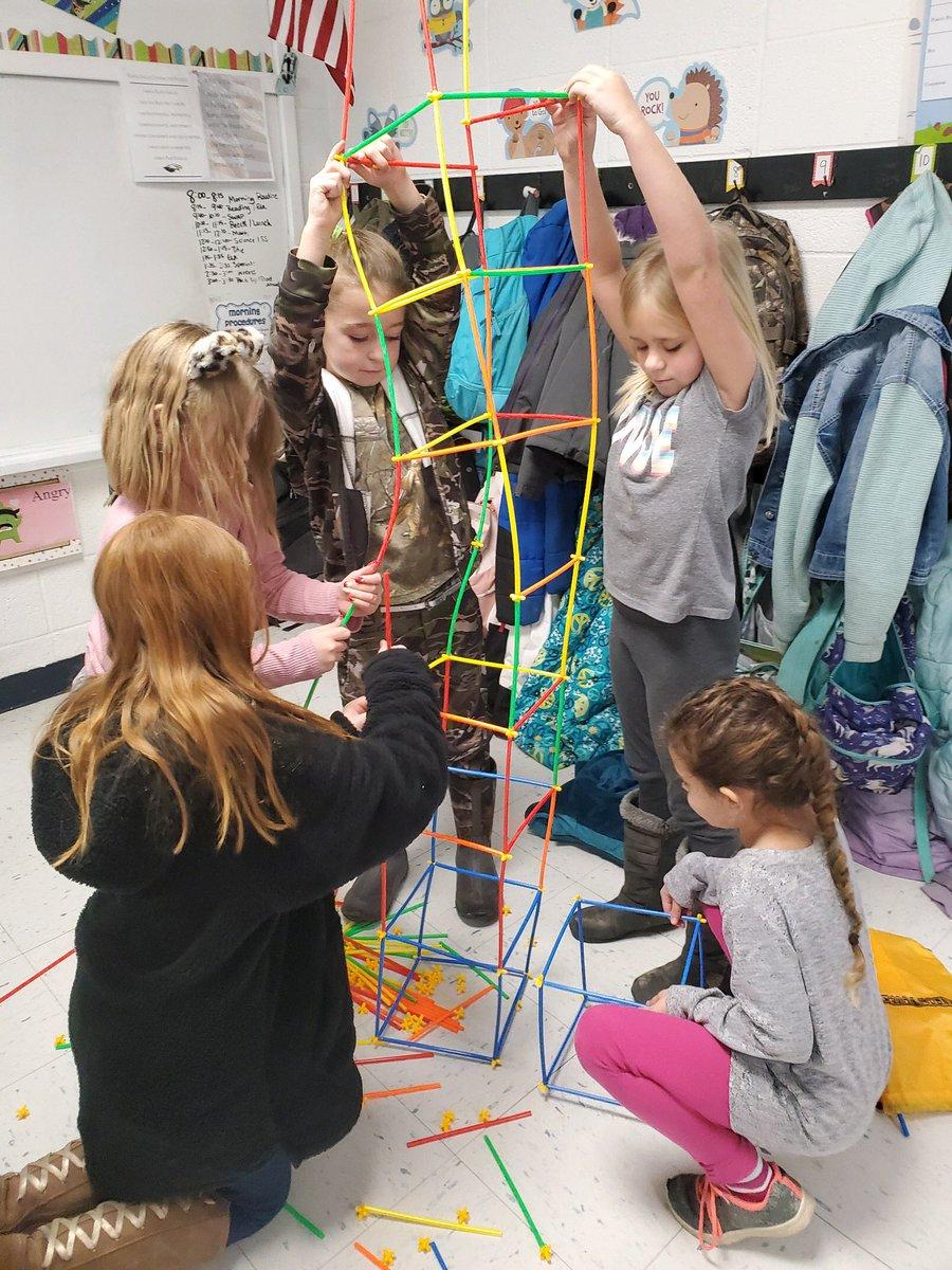 Some indoor recess fun for second graders! #platorv