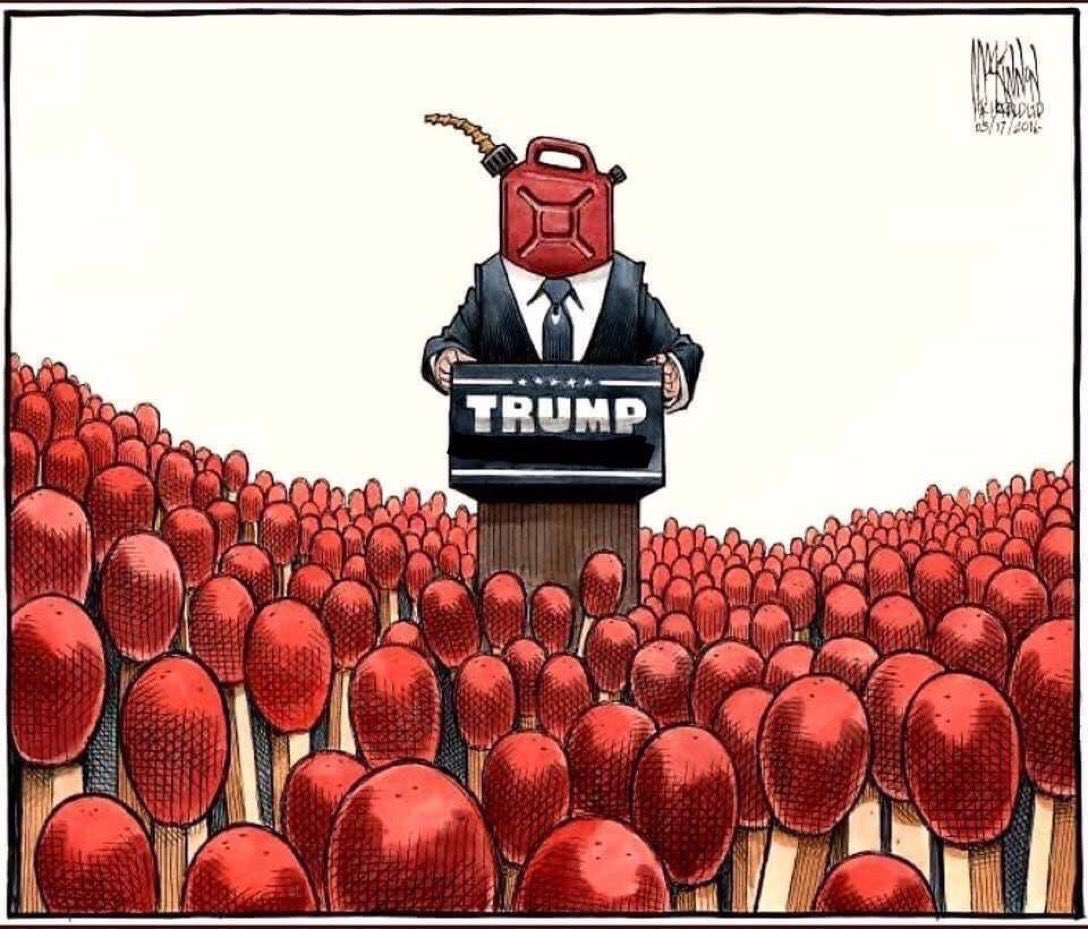 @JoeBiden @hilarysontag #ImpeachAndRemove