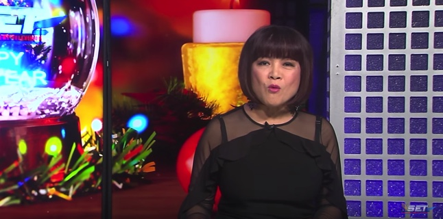 It's so cool that the nomination for WALK RUN CHA-CHA was on the news on Vietnamese Television. Chipaul and Millie Cao, you're getting to be famous!!! #walkrunchacha #OscarNoms  @TheAcademy  You can watch here: https://bit.ly/2Rnxf0Xpic.twitter.com/ns08Tx1fXL