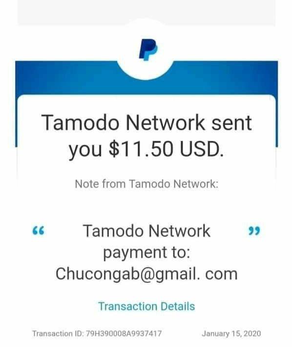 #vietnamese hoàn toàn miễn phí   KIẾM 100$/ngày không hề khó.  Min 10$ rút ngay Rút về. ATM, BTC, PAYPAL ( đã rút duyệt 24h)   LinK: https://www.tamodo.com/scripts/2co9fyqn?ref=124257782… Vô mail xác minh, ấn vô Click this link to set password để tạo mật khẩu.pic.twitter.com/RG7g6Xqobx