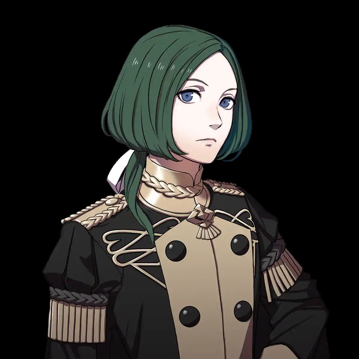 Can we /please/ have a mlm character that's not a multicolored twink, #FireEmblemThreeHouses ? <br>http://pic.twitter.com/yEgaWuwFvy