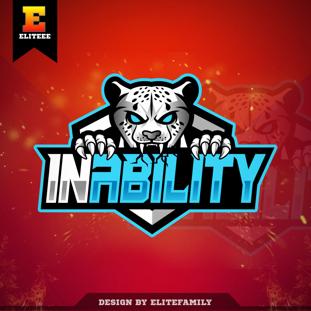 Do you need logo for your business?? Contact us to get it,now!  ~ Reach us @elitefamily15 . TOP Quality, working with truly profesional#elite #logo #cuties #logos #twitch #twitchlogo #esportlogo #twitchcreative #cutelogo #twitchtutorial #twitchaffiliate  #twitchgamepic.twitter.com/JwiorILtZm