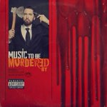 It's your funeral...  #MusicToBeMurderedBy Out Now - https://t.co/q4TAFJUVGV