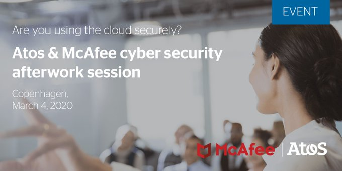 Are you using the cloud securely? The Cloud itself is not less secure than...