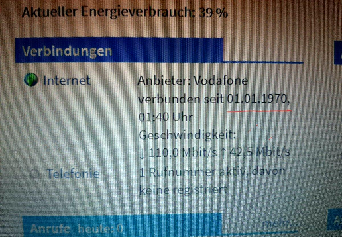 #Vodafone