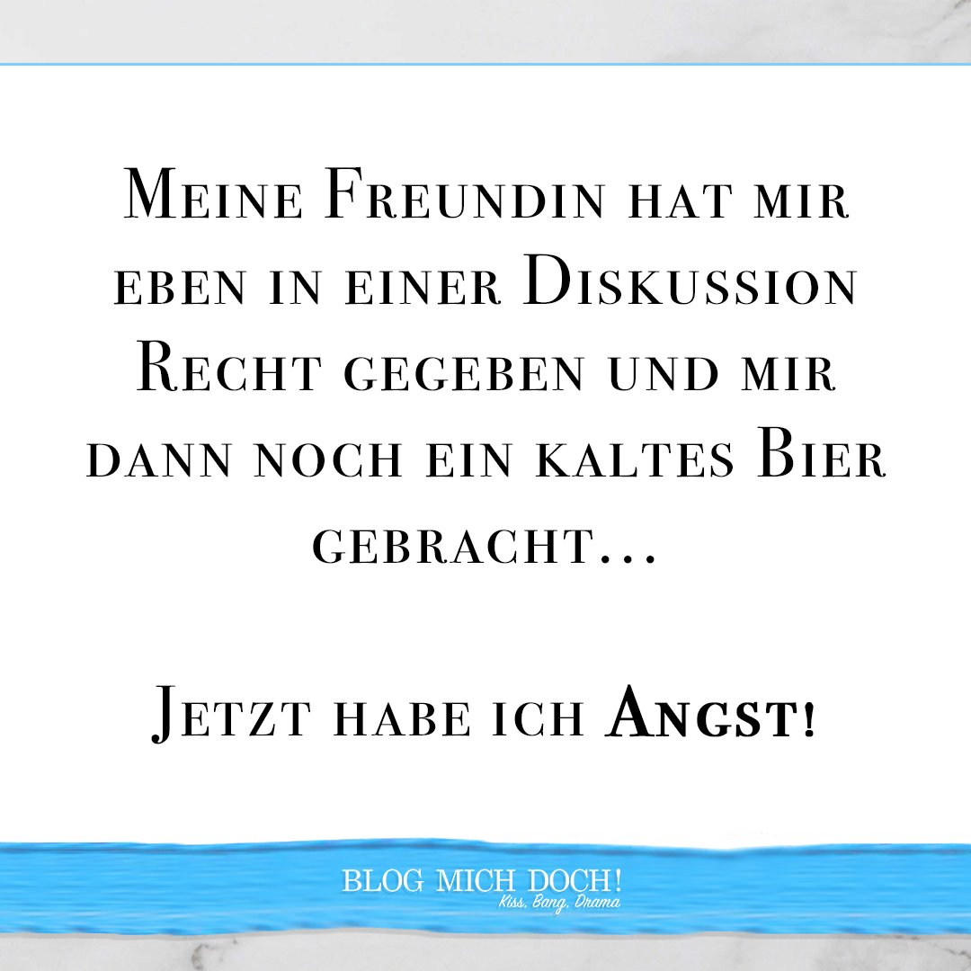 Das war mir dann doch etwas zu viel....  Mehr auf: https://blogmichdoch.de  #blogmichdoch #kissbangdrama #team_julian #blog #blogger_de #instablogger_de #germanblog #hamburgblogger #blogger_at #blogger_ch #lifestyleblogger #blogger_deutschland #hamburg #berlin #münchenpic.twitter.com/v8wXJOvz23