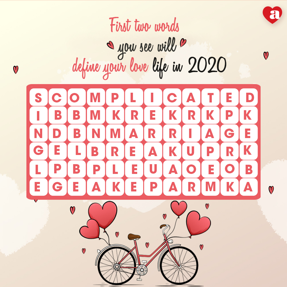 Find out what does fortune holds for you p 1..2...3....go ArchiesOnline LovePuzzle Love https t.co 0nsasgapZZ