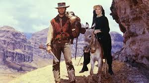 #HighMaintenanceRequests  So, one mule ain't enough? <br>http://pic.twitter.com/VQKEr308sT