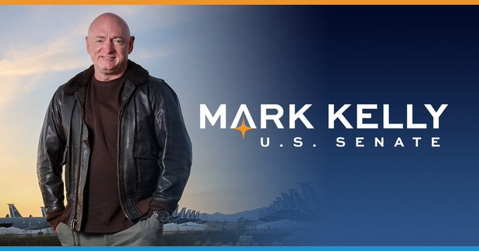Vote her OUT. Vote for Mark. He's not rude pic.twitter.com/QntdirBs1c