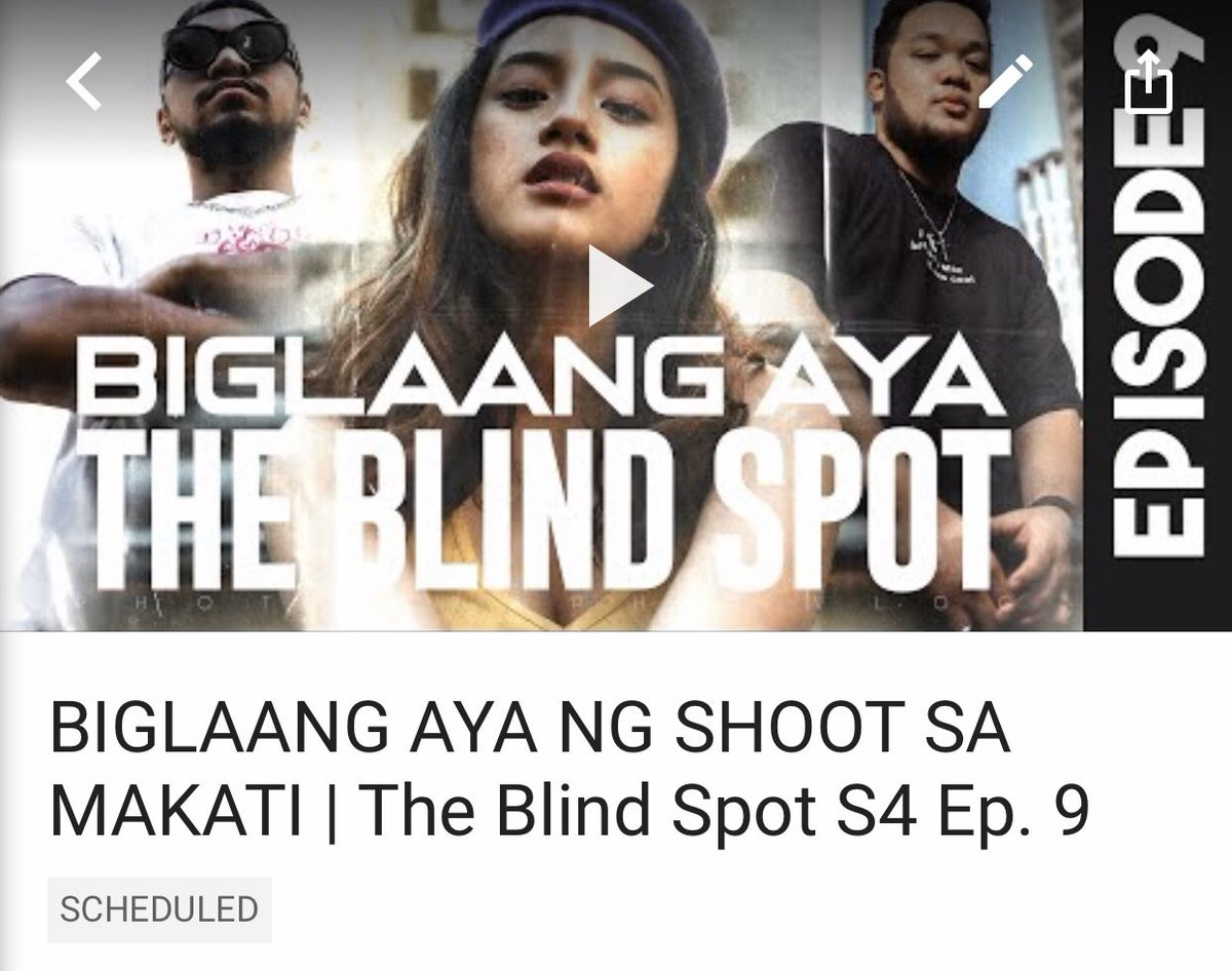 NEW VIDEO TONIGHT! Biglaang Aya Photoshoot ulit! ❤️ Subscribe to my Youtube Channel now: bit.ly/DomDmgmlw