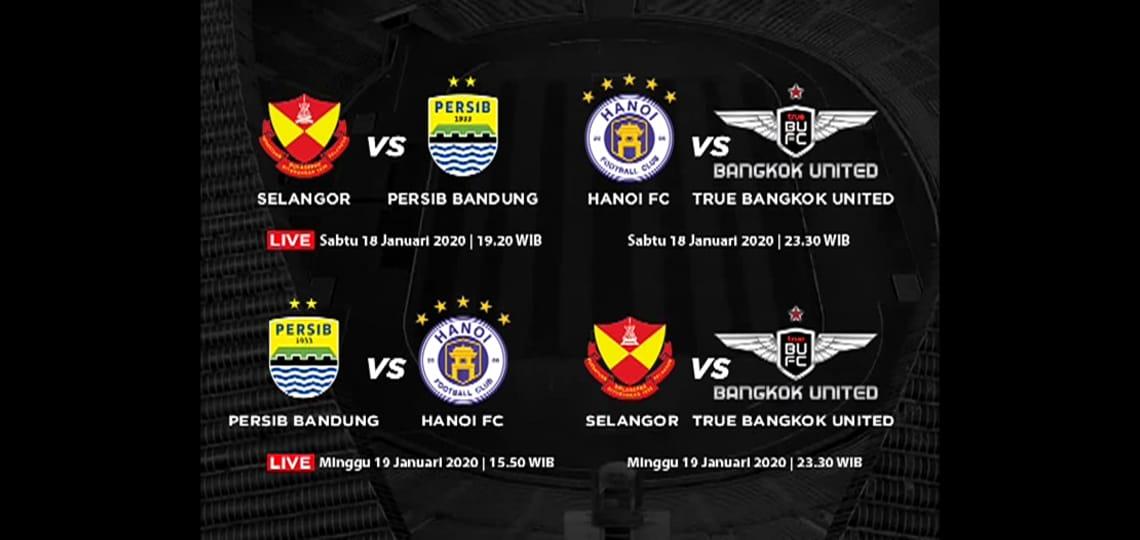Persib di Asia Challenge Cup 2020 Live di tvOne https://www.sportanews.com/detail/71540/Laga-Persib-di-Asia-Challenge-Cup-2020-Live-di-tvOne-Sabu-Minggu… #PersibDay #AsiaChallengeCup2020 #ACC2020pic.twitter.com/jN1W508a1Q
