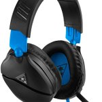 Image for the Tweet beginning: Turtle Beach Recon 70P Gaming
