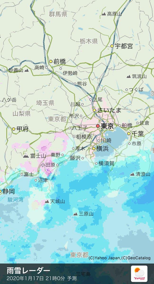 船橋 ヤフー 天気