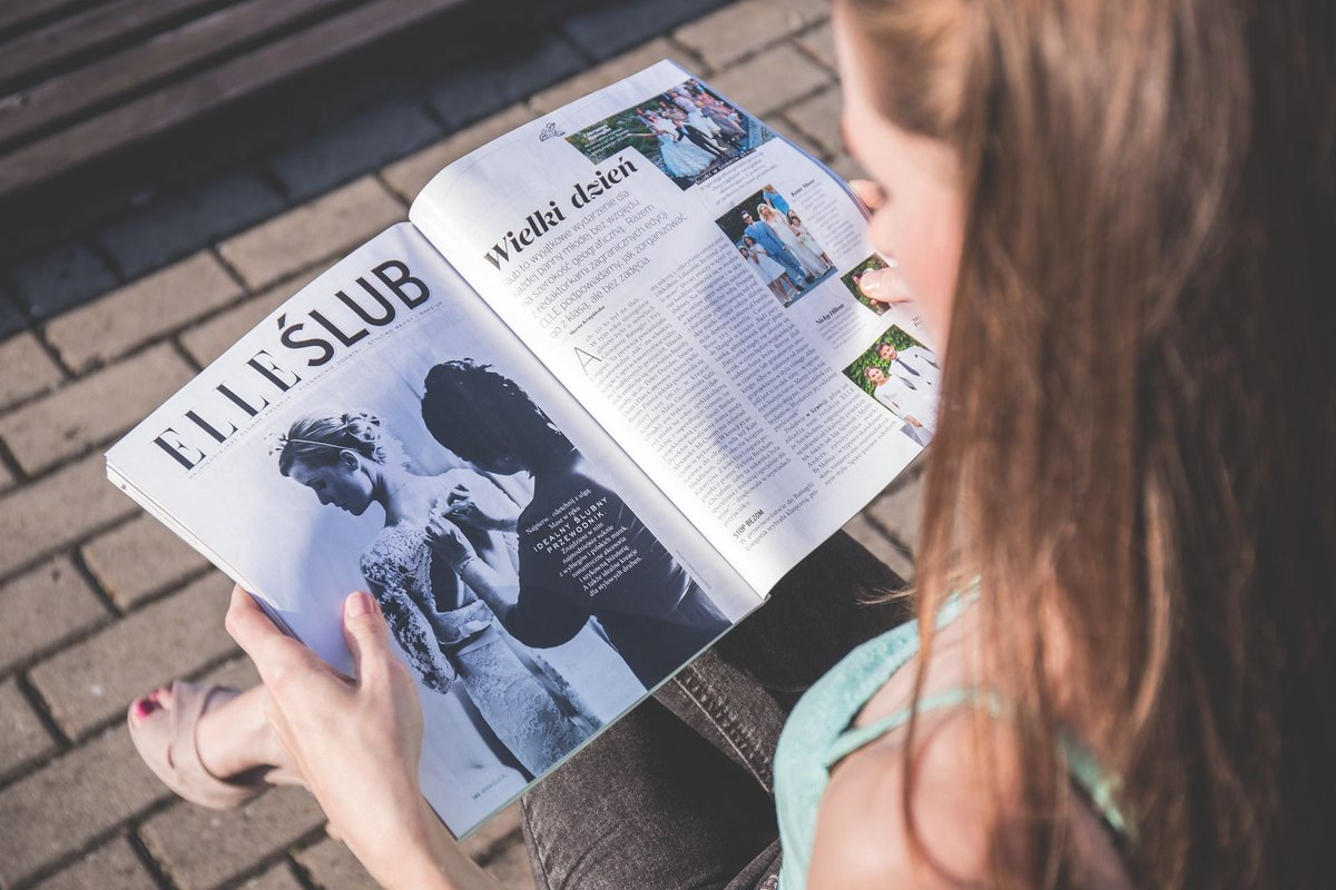 A print marketing campaign can work wonders for a small business. A targeted article for a niche magazine, or local newspaper. Both will reach a big audience, in print and online. #smallbiztips #copywriter #pembrokeshire #cardiff #southwales   https:// buff.ly/2QXiOSd    <br>http://pic.twitter.com/IzTw9ecgRc