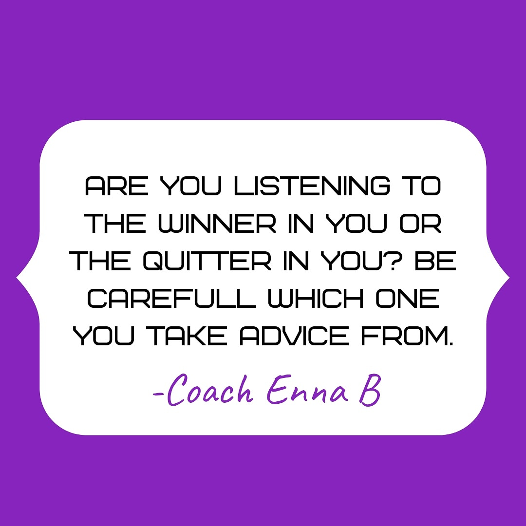 #lifecoach #coachennab #coach #mindset #makeover #mindfulness #Friday #weekend #selflove #selfcare #selfworth #selfesteem #selfconfidence #valyou #selftalk #advice #winner #quitterpic.twitter.com/9E9SvyDMvZ