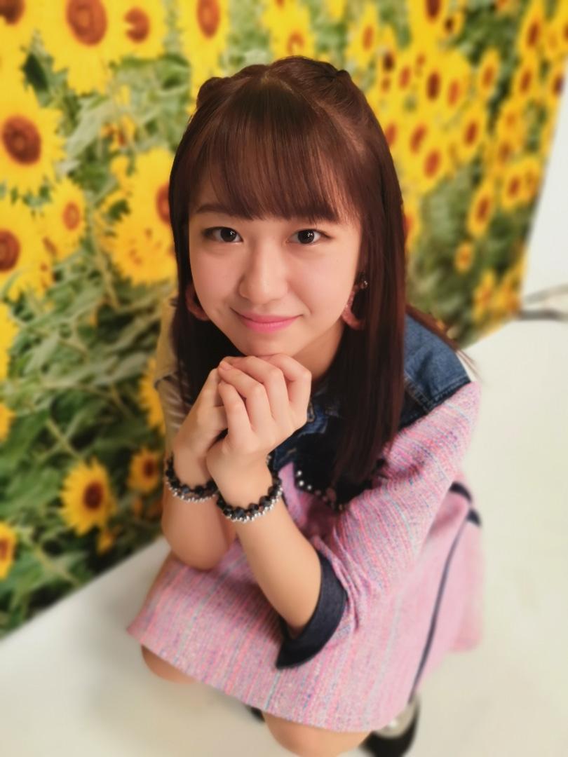 【12期 Blog】 人間関係No way way LOVEペディア@野中美希:…  #morningmusume20