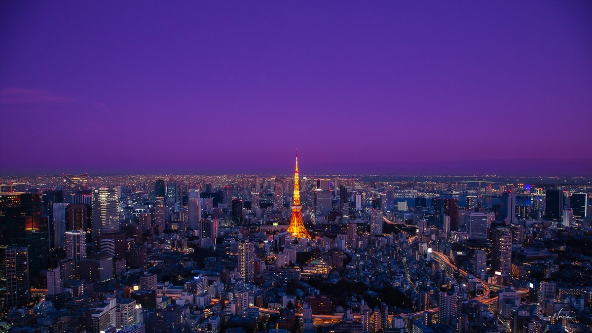 Noealz On Twitter I Wish I Could Just Take Pictures All Day Everyday Tokyo Japan Lofi Anime