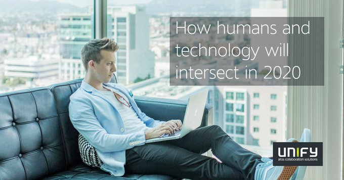 As #Millennials and #GenZ knowledge workers comprise the majority of the new #workforce, the...