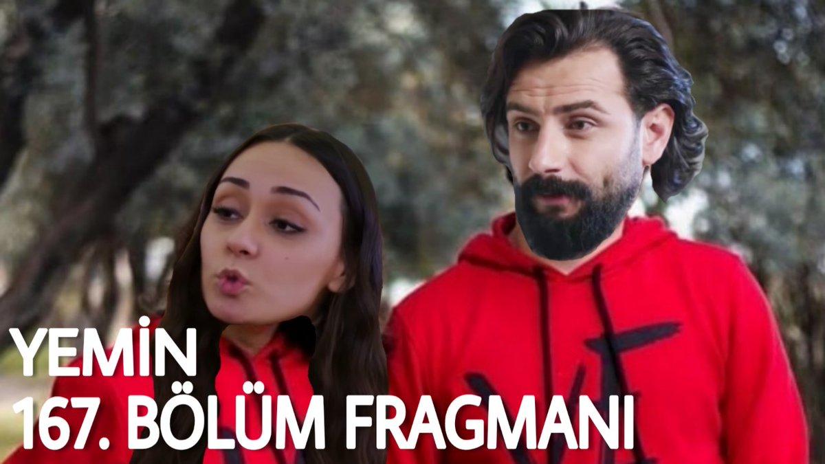 YEMİN #yemin #yemın #yeni #yeminfan #aşk #emir #reymir #reyhan #kanal7 #yemin167 #yemindizi #yemin166 #yeminfragman #youtuber #youtube #cuma #YouTube #new #watch #izle #emirreyhan #dizi #narin #kemal #azerbeycan #türkiye #turkey   https://youtu.be/7zbg5UHQ5kcpic.twitter.com/u60wzOdiaW