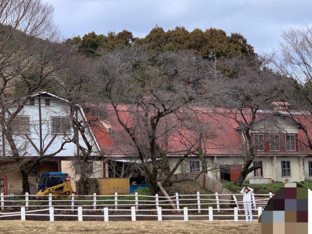 【15期 Blog】 酪農家☆* 岡村ほまれ: こんばんは(*^▽^*)ノ岡村ほまれです いつもいいね・コメントありがとうございます皆さんの温かいコメントが励みになってます ----- 明日は関東甲信地方で大雪の恐れがあるとか?!…  #morningmusume20