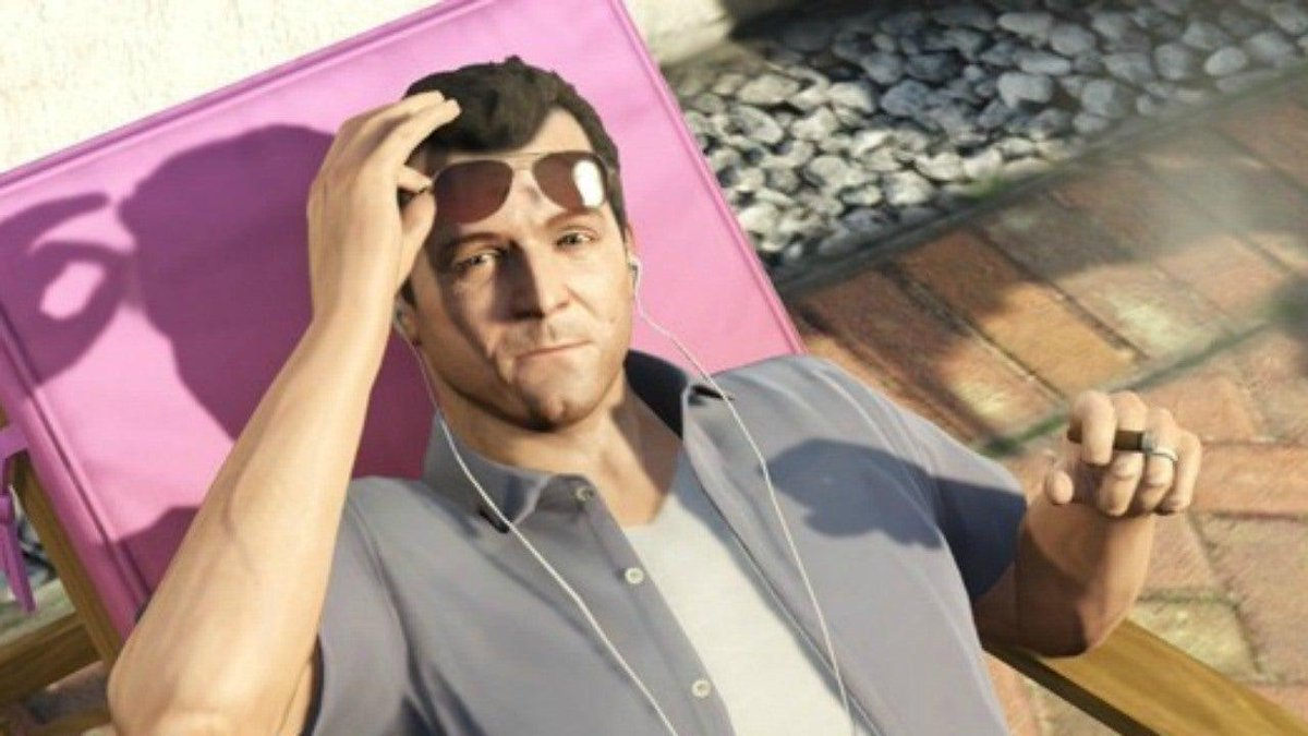 The top 10 best selling games of the decade in the US have been revealed, with GTA 5 taking out the top spot. http://bit.ly/2TwVaO5