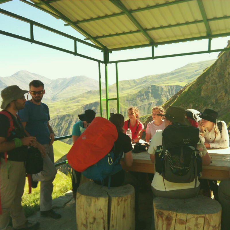 Ready to plan your next adventure? We can help! Visit our website to find our more about what we do. http://terra-nova-expeditions.com/ #Adventure #Journey #Expedition #SchoolTrip #Student #Travel #terranovaexpeditionservices #terranovaexpeditions #lifechanging #bespoke #terranovaexpedition