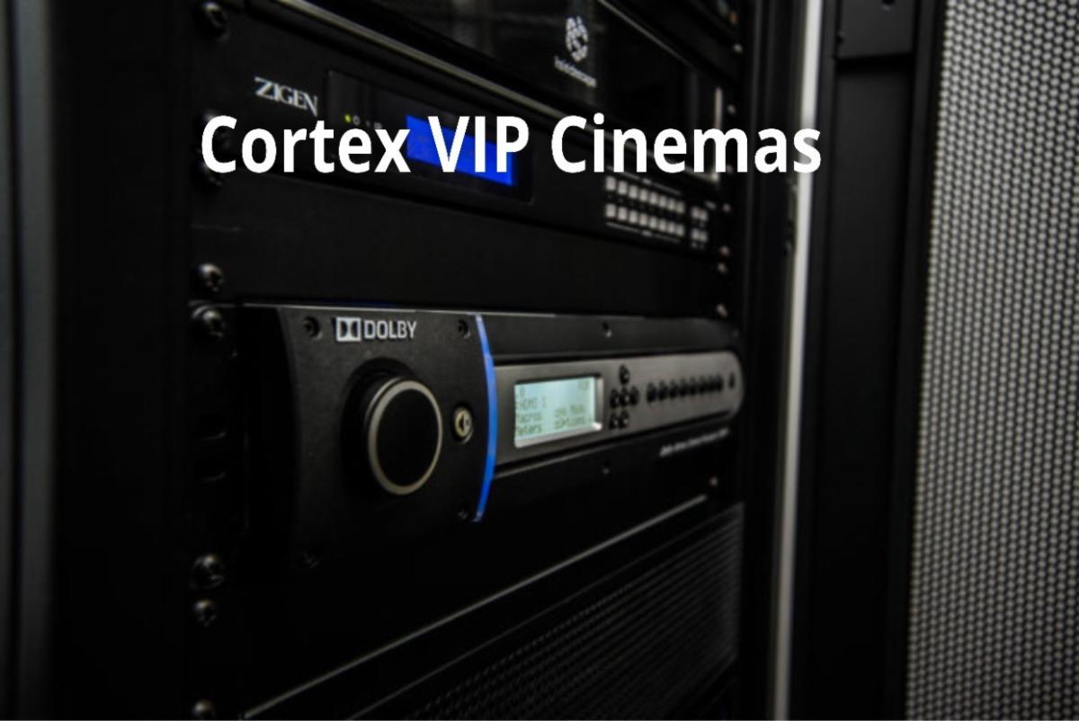 Price is no object. Living the Ultra-High Life.#dolbyatmos #customtheater #cortexvipcinemas #custominstall #cedia#rayva #redcarpethomecinema #proaudiotechnology #timeanddatemovies #firstrunmovies #luxury https://conta.cc/2FZ5jeG pic.twitter.com/VE7w8oTn0w