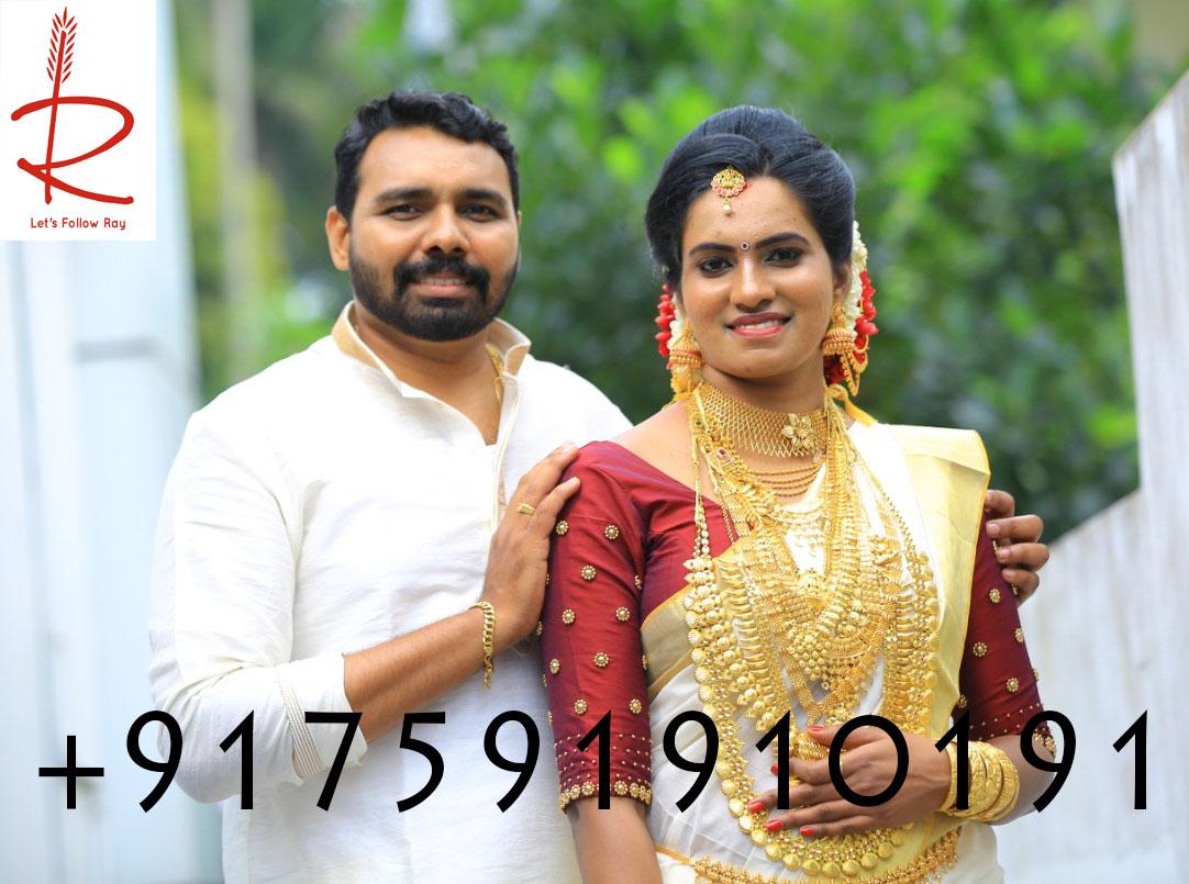Simply elegant bride Lakshmi S R in Ray World wedding designer wear .  #rayboutique #letsfollowray #bridalwear #designerwear #rayworld #embroidery #lehanga #babyfrock #bridalblouses #bridalgown #bespoke  For inquiries Call or Whats app Us on +917591910191pic.twitter.com/gC2gQbjOA7