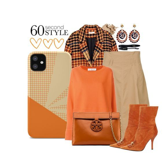 Get The Look: Orange winter trend #fashion #getthelook #whattowear #ootd #outfitoftheday #winteroutfits #orangetrend #outfitideas http://findawaybyjwp.com/2020/01/17/get-the-look-orange-winter-trend/ …pic.twitter.com/XrZGPSMnQW