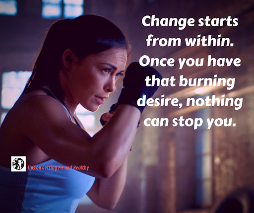 Nothing can stop you.  #fit #health #healthy #diet #lifestyle #fitnessideas #fitnesstips #healthtips #healthydiet #Amazingbodies #healthyEating #exercisepic.twitter.com/xUiYYJGG7U